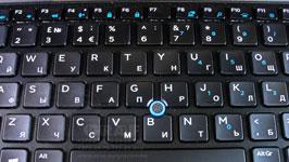 Наклейки на клавиатуру остались в прошлом