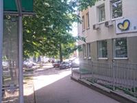 Лазерная гравировка Минск Сурганова 27 с троллейбусной остановки